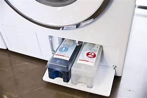 Lavatrici W1 Miele Soluzioni di Casa
