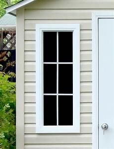 remplacement fenetre prix vitry sur seine design With cout remplacement fenetre