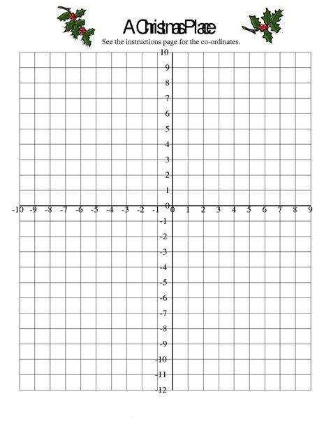 worksheet coordinate grid worksheets 5th grade grass