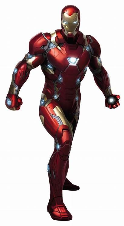 Ironman Clipart Marvel Superheroes Iron Clip Transparent