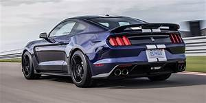 2019 Ford Mustang Best Buy Review | Consumer Guide Auto