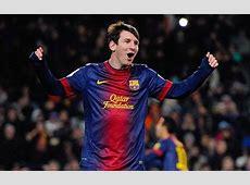 Goal 50 2013 1 Lionel Messi Goalcom