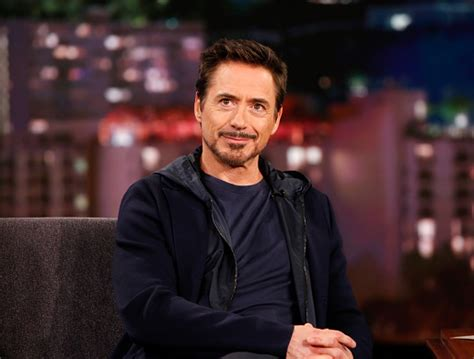 hollywood celebrities republican 25 celebrities you didn t know were republican rallypoint