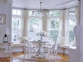 kitchen window sill decorating ideas three the window sill ideas ideas for interior