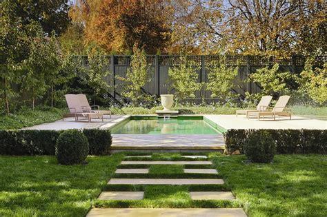 garden inspiration photos garden inspiration