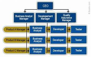 Malaysia Airlines Mas And Its Organizational Structure