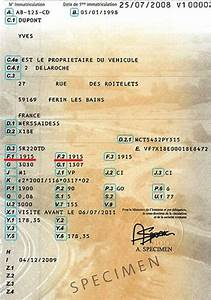 Quel Document Pour Une Carte Grise : ou faire sa carte grise o faire la carte grise la baule auto moto magazine carte grise lyon ~ Medecine-chirurgie-esthetiques.com Avis de Voitures