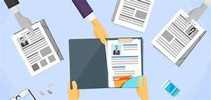 resume services archives career marshal blogs With automated resume screening