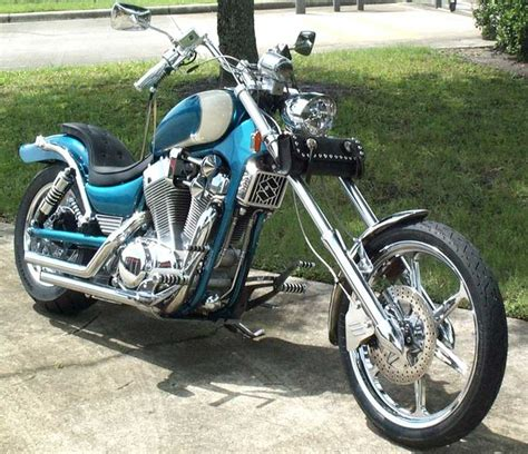 Suzuki Intruder 1400 Parts by The 47 Best Suzuki Intruder 1400 Images On Oem