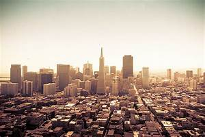 Tumblr City Photography Background | www.imgkid.com - The ...