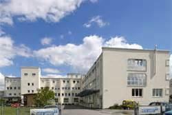 Arbeit In Stuttgart : sozialunternehmen neue arbeit ggmbh ~ Kayakingforconservation.com Haus und Dekorationen