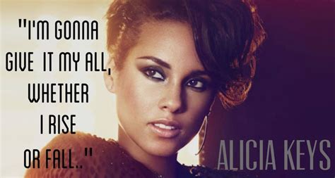 alicia keys quotes the 25 best alicia keys quotes on pinterest quotation