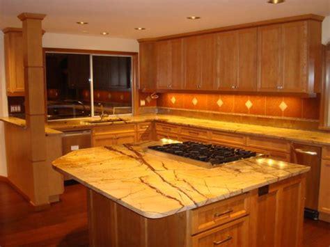 kitchen granite five granite inc