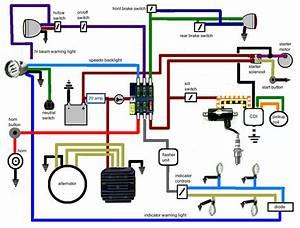 Gmc Savana Fuse Diagram 27498 Centrodeperegrinacion Es
