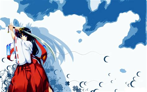 1440x900 Wallpaper Anime - anime wallpapers 1440x900 desktop backgrounds