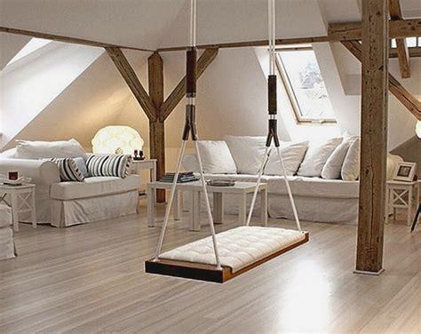 30 Interior Swings by Luxury Interior Swings Jhula To Give Modern Look