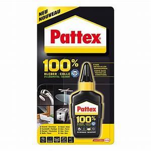 Pattex Power Kleber : pattex 100 kraftkleber multi power kleber 50 g flasche ~ A.2002-acura-tl-radio.info Haus und Dekorationen