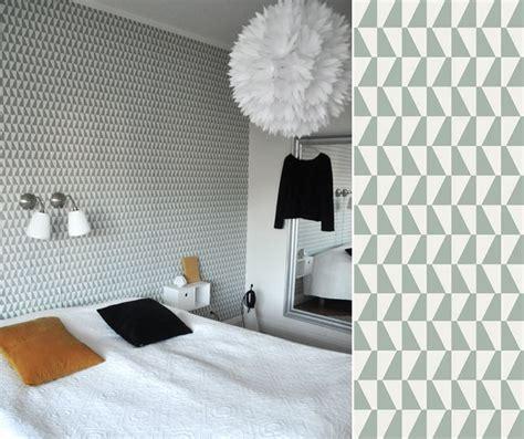 leroy merlin papier peint chambre adulte stunning papier peint scandinave leroy merlin ideas
