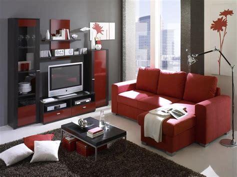 and black small living room ideas كيف تجعلين منزلك الضيق أكثر اتساعا بيتى مملكتى