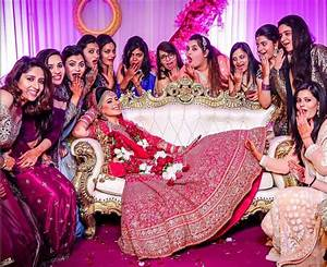 yaari dosti shaadi wedding pictures you must take with With how to take wedding photos