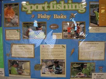Projects Resources Fishing Natural Sportfishing L1 Fair
