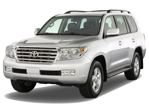toyota land cruiser review ratings specs prices