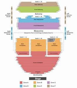 Aronoff Seating Chart Crazy For You Tickets Discount Crazy For You Theatre