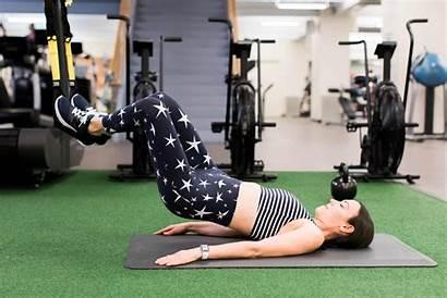 Trx Side Training Pull Crunch Them Reverse