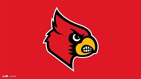 Louisville Cardinal Wallpaper Download Louisville Cardinals Wallpaper 1 3 College Athletics Hd Backgrounds