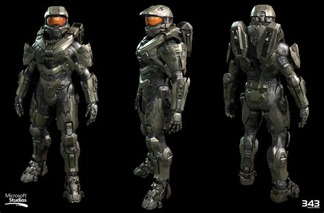 Request Skin Halo Suits Master Chief Odst Helmets