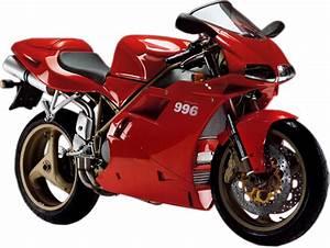 Image De Moto : une moto qui a de la gueule ~ Medecine-chirurgie-esthetiques.com Avis de Voitures