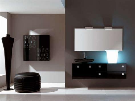 ultra modern furniture furniture. t60 ultra modern white