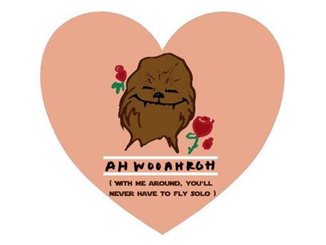 Star Wars Valentine Meme - star wars memes new funny star wars the last jedi memes for fans