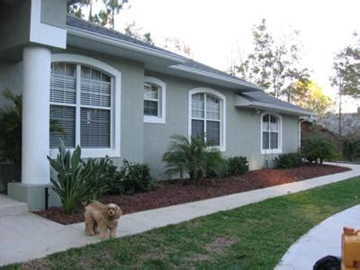 easy landscaping ideas for front of house simple landscaping ideas front of house landscaping ideas