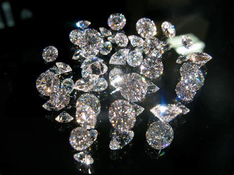 Everything About Diamonds Informalro