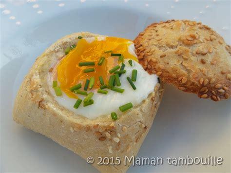 cuisine grecque petits pains cocotte maman tambouille