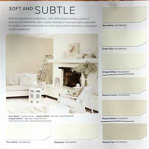 sherwin williams neutral white hgsw4017 origami white With kitchen colors with white cabinets with origamie papier