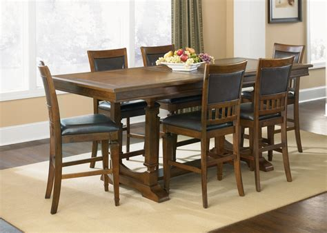Ikea Dining Room Sets by Dining Room Chairs Ikea Gallery Of Leather Dining Chairs