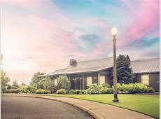 The Clubhouse at Pursell Farms Sylacauga Alabamatravel