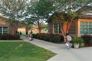 Smarty Reminder: Charlotte School Open Houses this week ...