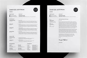 Creative Cv Layout 10 Beautifully Designed Resumes For Inspiration Freshgigs Ca