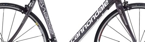 cadre v 233 lo cannondale