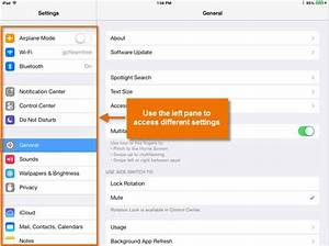 How to Delete Passcode from iPad Easily