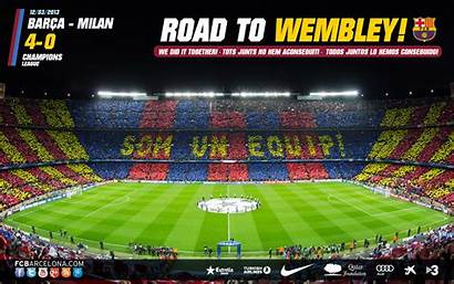 Barcelona Fc Wallpapers Barca Fcbarcelona Match Fcb