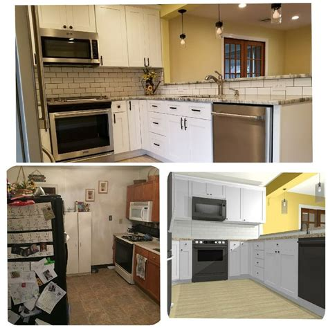 kitchen remodeling yardley pa    renovations llc