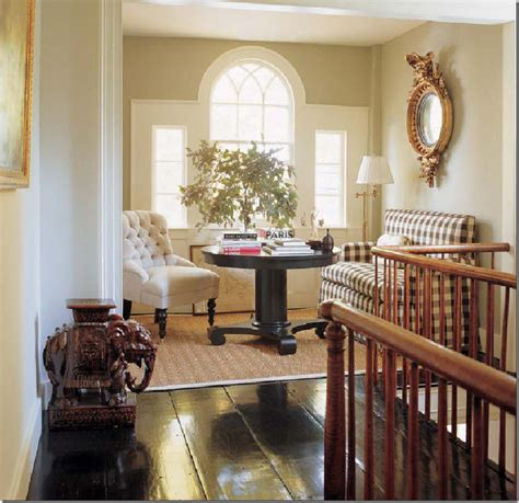 Ideas For Upstairs Landing by 1000 Images About Upstairs Hallway Decor On