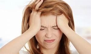 Лечение сосудов головного мозга при гипертонии