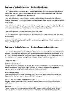Pilot Resume Sle Pdf by Sle Of Airline Pilot Resignation Letter Http