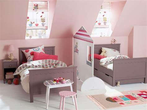 chambre 2 enfants 2 enfants une chambre 8 solutions pour partager l 39 espace