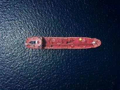Marine Offshore Bureau Veritas